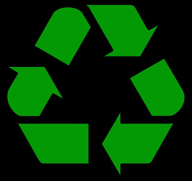 заводы переработки отходов в воронеже