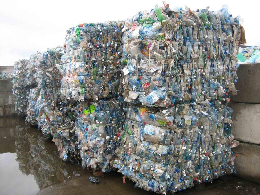 переработка сырья, особенности переработки